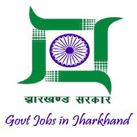 Jharkhand jobs,latest govt jobs,govt jobs,jharkhand govt jobs,home guard jobs,latest jobs,jobs