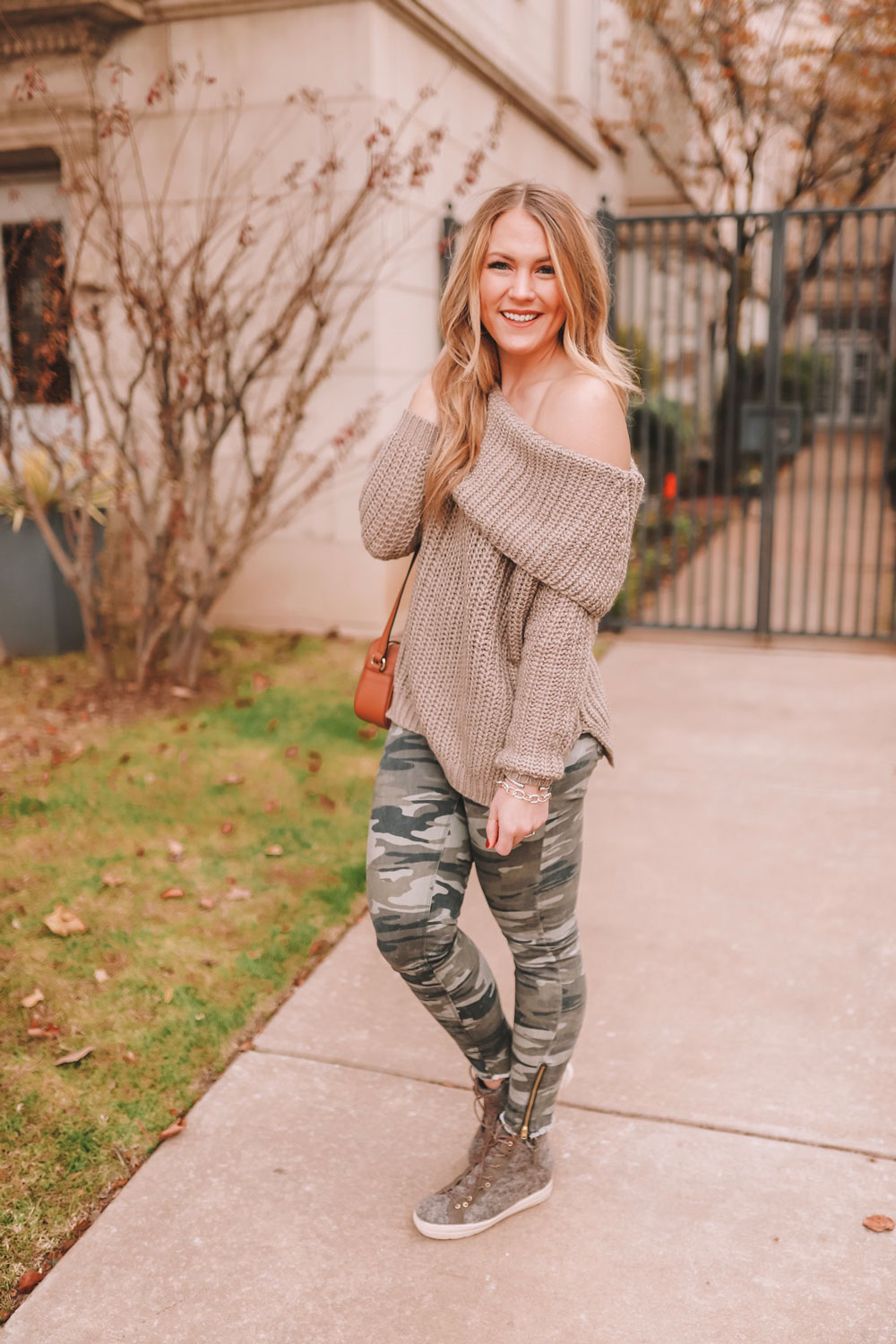 OKC blogger Amanda Martin shares her Black Friday sale picks