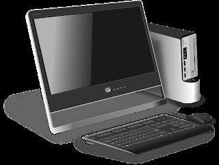 Komputer sebagai Media Pembelajaran