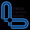 Thumbnail image for Lembaga Lebuhraya Malaysia (LLM) – 23 Oktober 2018