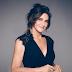 Η νέα συλλογή της H&M και η Caitlyn Jenner | Backstage