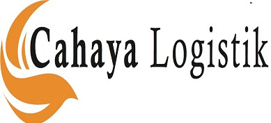 Nomor Customer Care dan Email Cahaya Logistik (PT.Cahaya Eskpress Logistik)