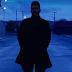 "The Weeknd libera o clipe de ""Call Out My Name""; assista"