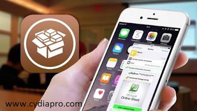 Cydia%2Binstall%2BiOS%2B10.2.1%2B%255BCydia%2B10.2.1%255D Cydia Obtain for iOS 10.2.1 Information and Updates Jailbreak