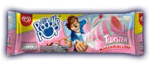 Update Harga Ice Cream Walls Paddle Pop Pengrajin