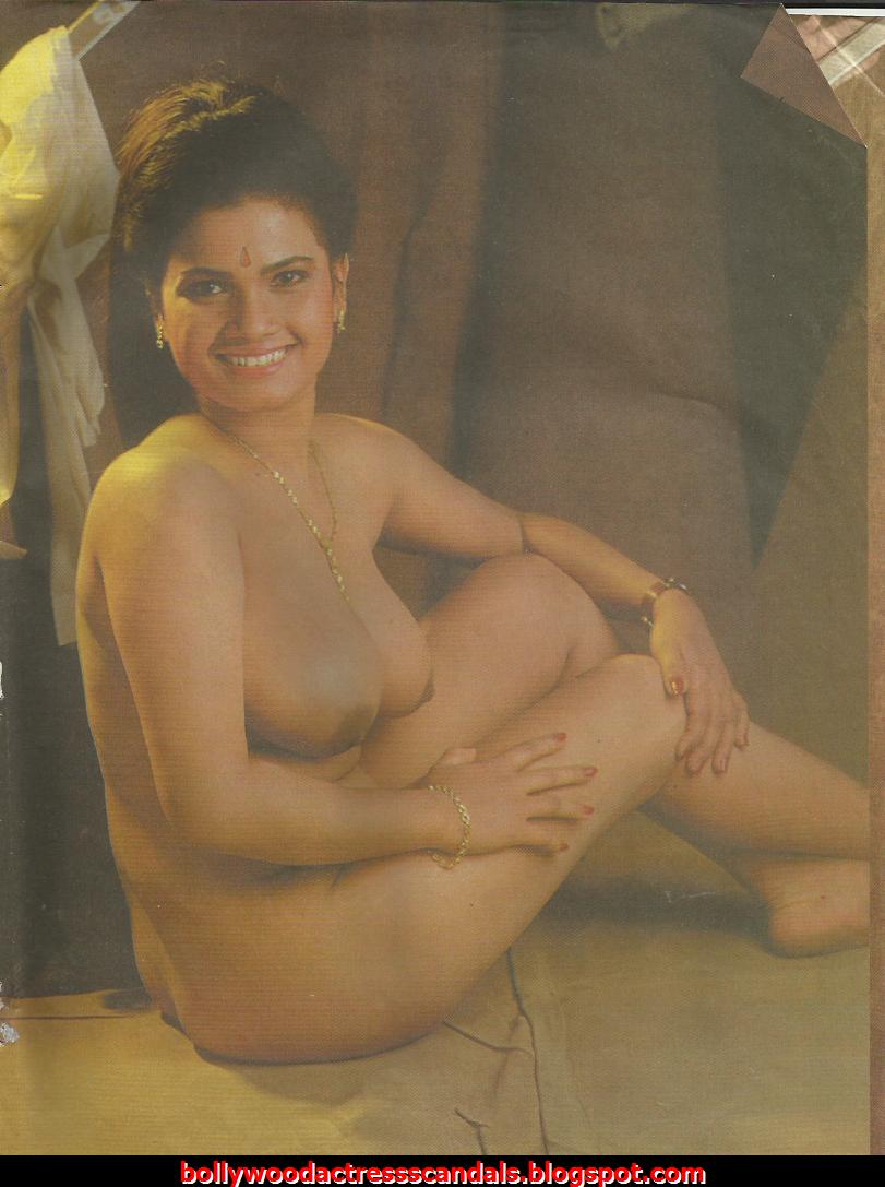Indian Aunties Sex Mms