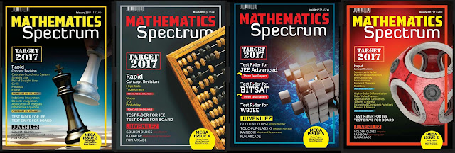 Arihant spectrum mathematics 2017 edition pdf