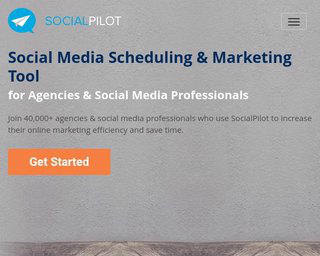 SocialPilot-top-best social media scheduling-app-320x256