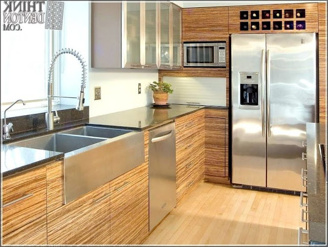 used kitchen cabinets for sale by owner michigan