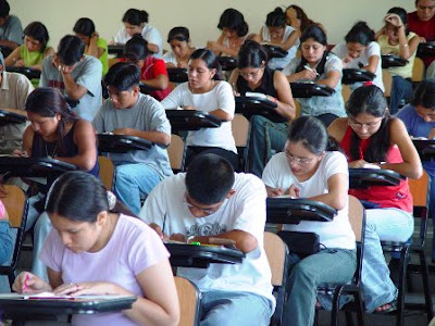 Resultados examen de admisión Universidad Nacional de Tumbes UNT 2016-I 21 de febrero primera opción