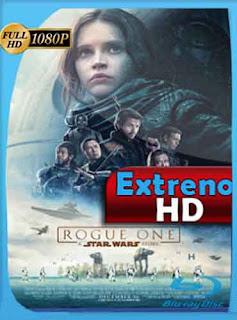 Una historia de Star Wars 2016 HD [1080p] Latino [GoogleDrive] DizonHD