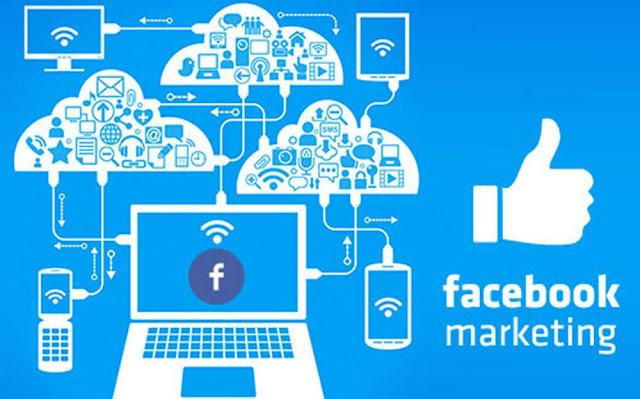 Tips Jualan di Facebook Laris Tanpa Facebook Ads