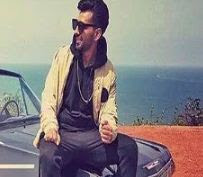 Gall Goriye - Raftaar, Maninder Buttar Full Song Lyrics HD Video