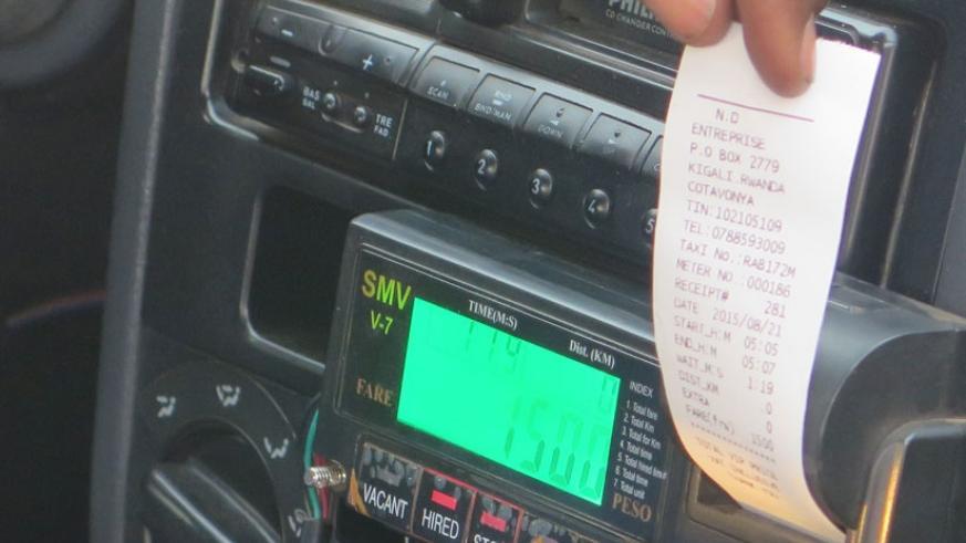 taxi fare calculator wordpress