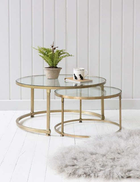 How To Choose Right Coffee Table