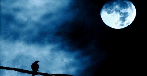 Malam 1 Suro Menurut Pandangan Islam