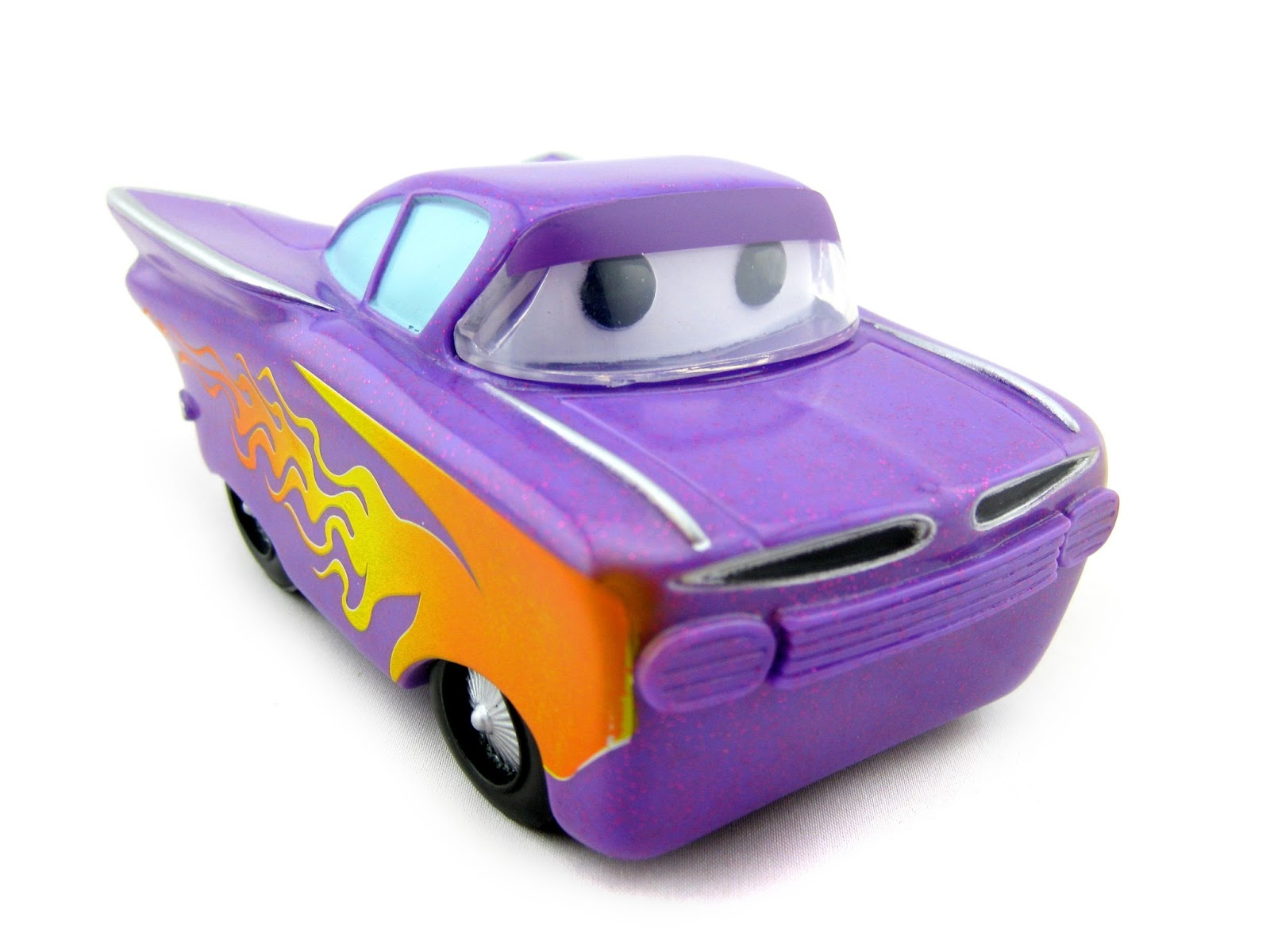 Cars  Funko Pop Toys R Us