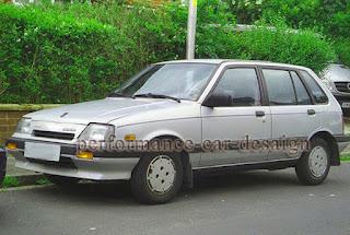 harga mobil bekas murah dibawah 30 juta