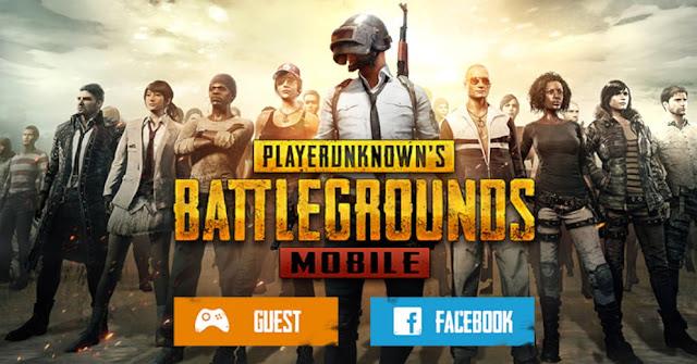 """كيفية تنزيل لعبة ببجي موبايل """"PUBG Mobile"""" ولعبها على جهاز الكمبيوتر"""