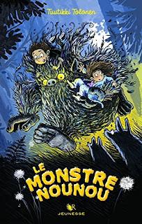 https://lacaverneauxlivresdelaety.blogspot.fr/2016/11/le-monstre-nounou-de-tuutikki-tolonen.html
