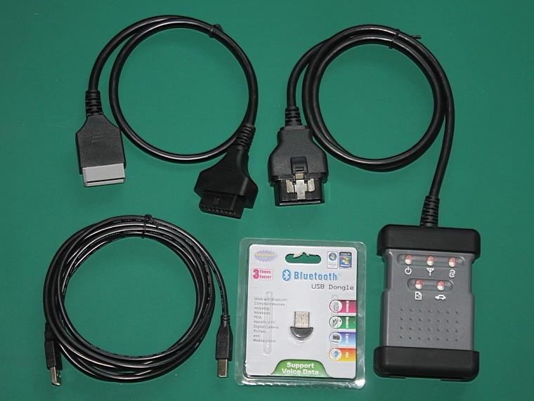 OBDII365 Technical Blog-Obdii365 com: Free Download Nissan