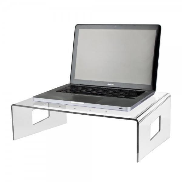 Supporto Per Notebook Da Divano.Supporto Per Laptop Da Letto E Divano Weandart