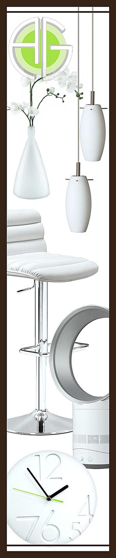 Avant Garde Modern Furniture Blog The Great Outdoors