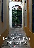 http://editorialcirculorojo.com/las-sombras-de-laura/
