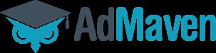 AdMaven Pop Under Ads Network