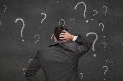 Kalimat yang tepat yang selalu muncul di banyak calon pebisnis apalagi ia seorang pemodal  Bingung Memulai Bisnis? Berikut 5 Alasan Psikologis Dan Solusinya