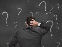 Bingung Memulai Bisnis? Berikut 5 Alasan Psikologis Dan Solusinya
