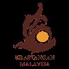 Thumbnail image for Jawatan Kosong di Perbadanan Kemajuan Kraftangan Malaysia – 25 Februari 2019
