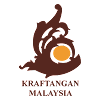 Thumbnail image for Perbadanan Kemajuan Kraftangan Malaysia – 31 Oktober 2017