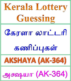 Kerala lottery guessing of AKSHAYA AK-364, AKSHAYA AK-364 lottery prediction, top winning numbers of AKSHAYA AK-364, ABC winning numbers, ABC AKSHAYA AK-364 10-10-2018 ABC winning numbers, Best four winning numbers, AKSHAYA AK-364 six digit winning numbers, kerala lottery result AKSHAYA AK-364, AKSHAYA AK-364 lottery result today, AKSHAYA lottery AK-364, www.keralalotteries.info AK-364,