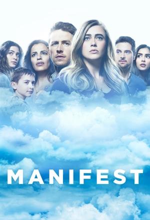 Manifest 1° Temporada