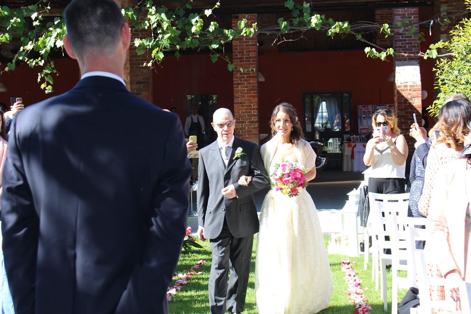 http://www.sposamioggi.it/