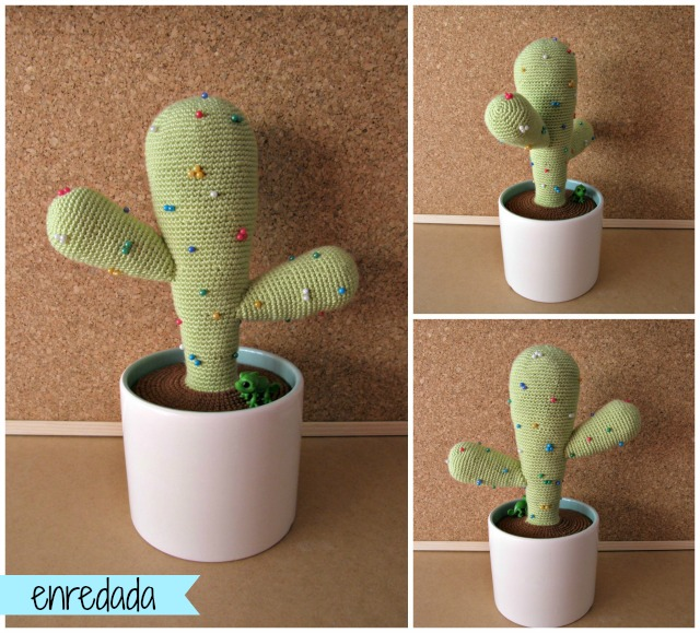 enredadaen.blogspot.com.es/cactus