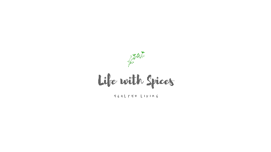 Life with spices