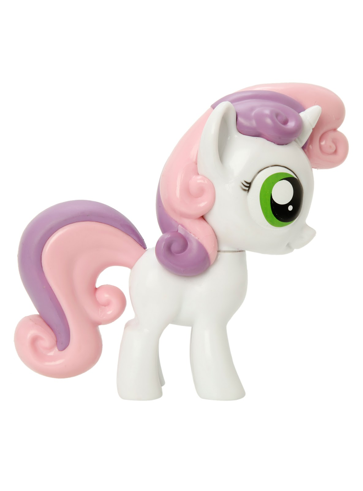 Funko Cmc Now Available On Hot Topic Website Mlp Merch
