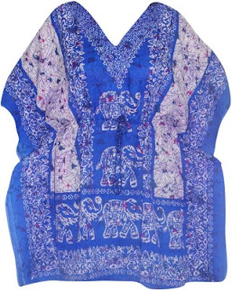 http://www.flipkart.com/indiatrendzs-animal-print-polyester-crepe-women-s-kaftan/p/itmehmrfky2gzv5e?pid=KAFEHMRFXS88TRPG