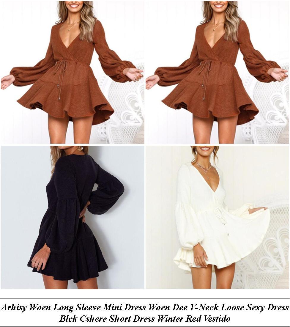 Homecoming Dresses Plus Size Short - Sale Designer Dresses - Jovani Dress Instagram