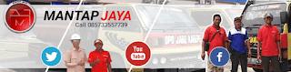 Jasa Layanan Sedot Tinja Area Kenjeran Surabaya Utara Harga Murah