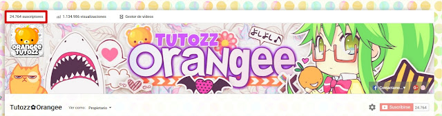 https://www.youtube.com/c/tutozzorangee