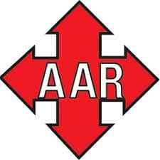 Job Opportunities at AAR Insurance (Tanzania) Limited, Sales Agents
