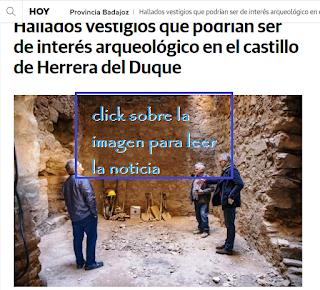 https://www.hoy.es/prov-badajoz/hallados-vestigios-interes-20190127001458-ntvo.html