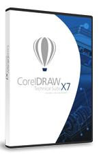 Donwload Coreldraw Technical Suite X7 Offline Installer Filehorse