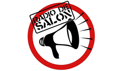 Radio de Salon