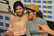 Naanna Nenu Na Boyfriends Song Launch-thumbnail-13