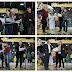 Παρέλαβαν τα βραβεία τους οι μαθητές του 1ου Δημοτικού Σχολείου Ηγουμενίτσας για τις διακρίσεις τους