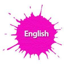 Latihan Soal Soal Bahasa Inggris Sbmptn 2013